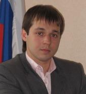 Павел Дорофеев